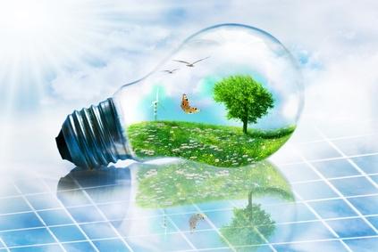 incontri di efficienza energetica