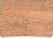 Akácie 782 | 2-lamela | Imitace dřeva (P)