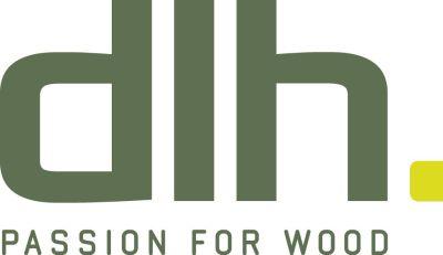 Dřevěné terasy DLH