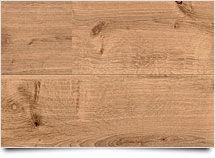 Dub 6032 | Imitace dřeva (WF)
