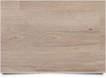 Dub světlý rustikální 6134 | 1-lamela | Imitace dřeva (MP)