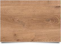 Dub přírodní rustikální 6135 | 1-lamela | Imitace dřeva (MP)