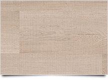 Dub světlý 6147 | 1-lamela | Imitace dřeva (S)