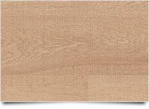 Dub přírodní 6151 | 1-lamela | Imitace dřeva (S)
