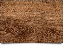 Dub antika hnědý odstín 6031 | Imitace dřeva (PS)