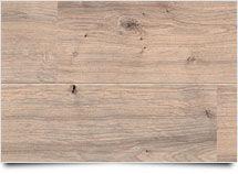 Dub bílý 6033 | Imitace dřeva (WF)