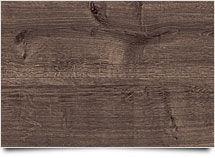 Dub čpavkové moření 6028 | Imitace dřeva (PS)