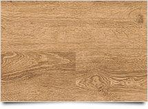 Dub rustikální 6018 | 1-lamela | Imitace dřeva (PS)