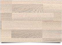 Dub světlý 6011 | 3-lamela | Imitace dřeva (P)