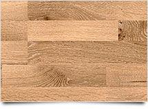 Dub vápněný 6012 | 3-lamela | Imitace dřeva (P)