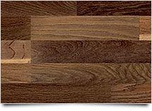 Dub čpavkové moření 6015 | 3-lamela | Imitace dřeva (WF)