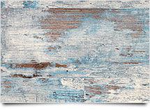 Fresco 6016 | 1-lamela | Dekor (WF)