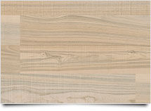 Jádrový jasan 6145 | 2-lamela | Imitace dřeva (MP)