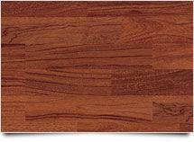 Jatoba 6142 | 3-lamela | Imitace dřeva (PS)