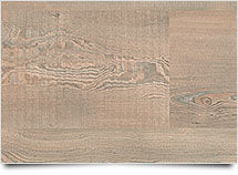 Jedlovec tmavý 6058 | 1-lamela | Imitace dřeva (PS)
