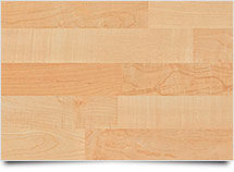 Javor 202 | 3-lamela | Imitace dřeva (P)