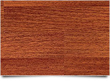 Kempas 451 | 2-lamela | Imitace dřeva (P)
