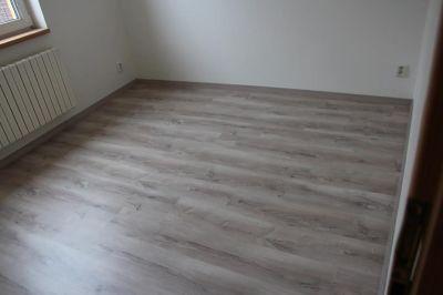 montaz plovouci podlahy
