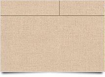 Textilní krémová 6146 | Imitace (MG)