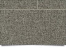 Textilní šedá 6149 | Imitace (MG)