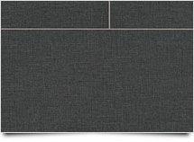 Textilní antracit 6150 | Imitace (MG)