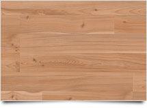Hrušeň divoká 6084 | 3-lamela | Imitace dřeva (MP)