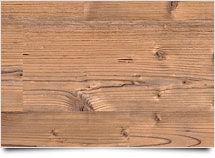 Stříbrný smrk 6004 | 1-lamela | Imitace dřeva (WF)