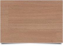 Dub přírodní 6153 | 1-lamela | Imitace dřeva (P)