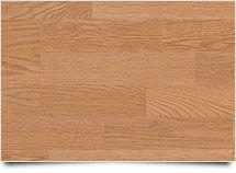 Dub 6079 | 3-lamela | Imitace dřeva (PS)