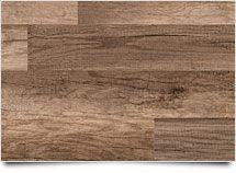 Dub rustikální 6020 | 2-lamela | Imitace dřeva (WF)