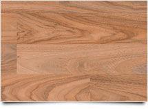 Akácie bílá 477 | 2-lamela | Imitace dřeva (P)