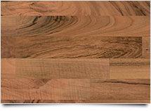 Ořech 211 | 3-lamela | Imitace dřeva (P)