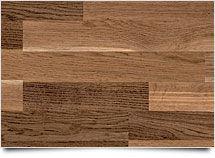 Dub čpavkové moření 6002 | 3-lamela | Imitace dřeva (WF)