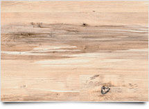 Javor bílý 6003 | 1-lamela | Imitace dřeva (WF)