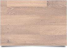 Dub bílý 6001 | 3-lamela | Imitace dřeva (P)