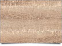 Dub světlý 6144 | 1-lamela | Imitace dřeva (MP)