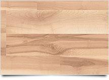 Javor 6007 | 2-lamela | Imitace dřeva (P)