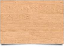 Javor 6077 | 3-lamela | Imitace dřeva (PS)
