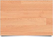 Buk 201 | 3-lamela | Imitace dřeva (P)