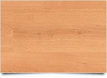 Buk 461 | 1-lamela | Imitace dřeva (P)