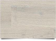 Dub bílý harmonický 6139 | Imitace dřeva (PS)