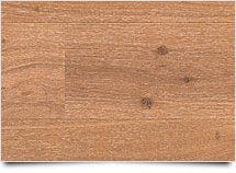 Dub střední vápněný 790 | Imitace dřeva (PS)