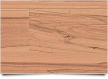 Buk 795 | Imitace dřeva (WF)