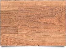 Třešeň 797 | Imitace dřeva (WF)