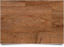 Dub hnědý 6036 | Imitace dřeva (PS)