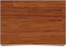Sipo 6043 | Imitace dřeva (P)