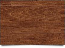 Ořech harmonický 6039 | Imitace dřeva (P)