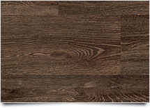 Dub čpavkové moření 6035 | Imitace dřeva (PS)