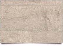Dub arktický bílý 6503 | Imitace dřeva (PS)