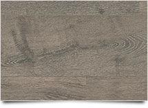 Dub šedý 6132 | Imitace dřeva (PS)